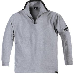 Jogging sweatshirt fra North