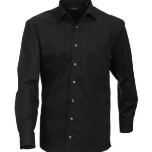 Casa Moda skjorte