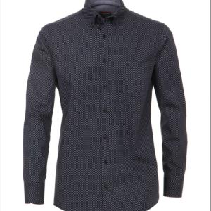 CasaModa skjorte