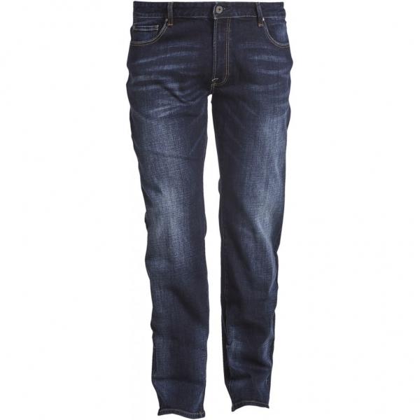 Replika jeans