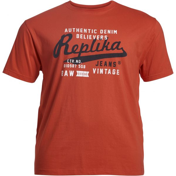 Replika t-shirt
