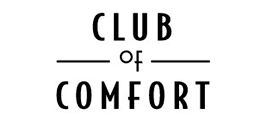 Klik for at se Club Of Comfort