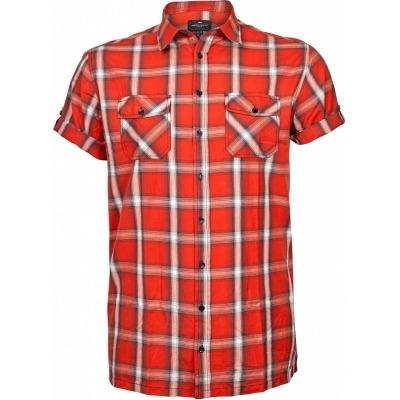 Replika skjorte | Just Ask